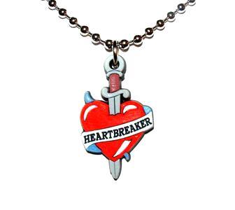 heartbreaker1