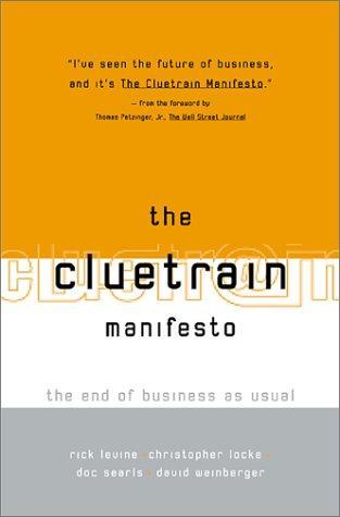 cluetrain-7784761