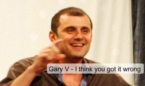 gary-v-ag