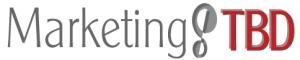 MTBD_Logo_new