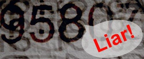 numbers-liar