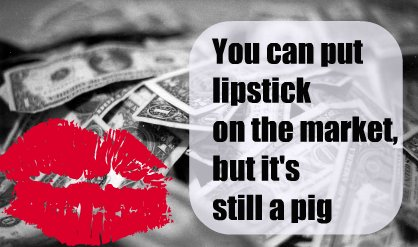 ag-lipstick