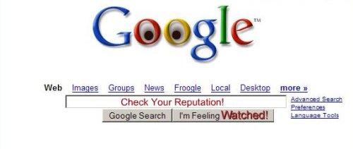 ag-google